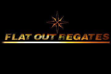 flat out regates