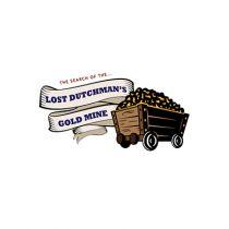 lost dutchmans logo
