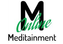 Meditainment Online