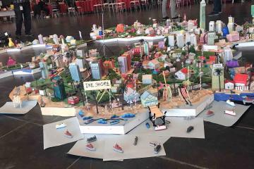city build team building usa