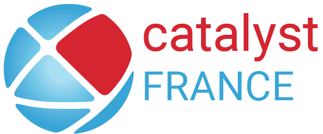 Catalyst France