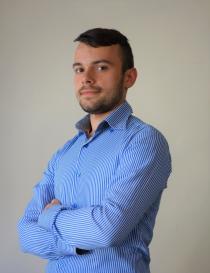 Lyubomir_Event_Coordinator