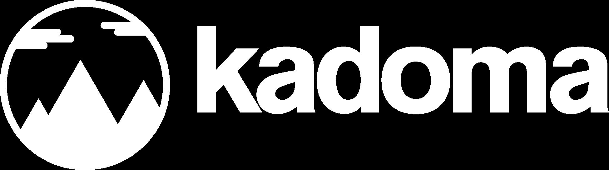 Kadoma
