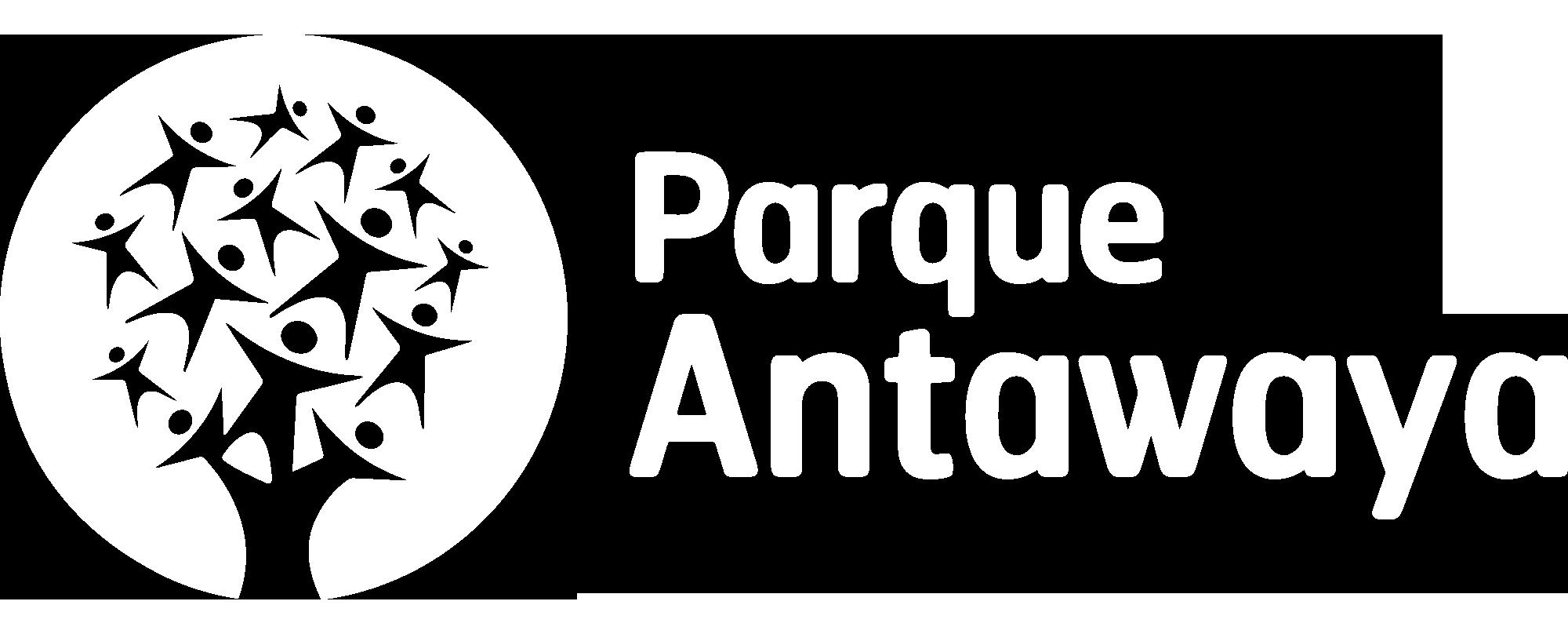 Antawaya