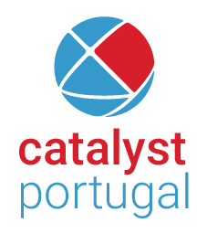 Catalyst Portugal