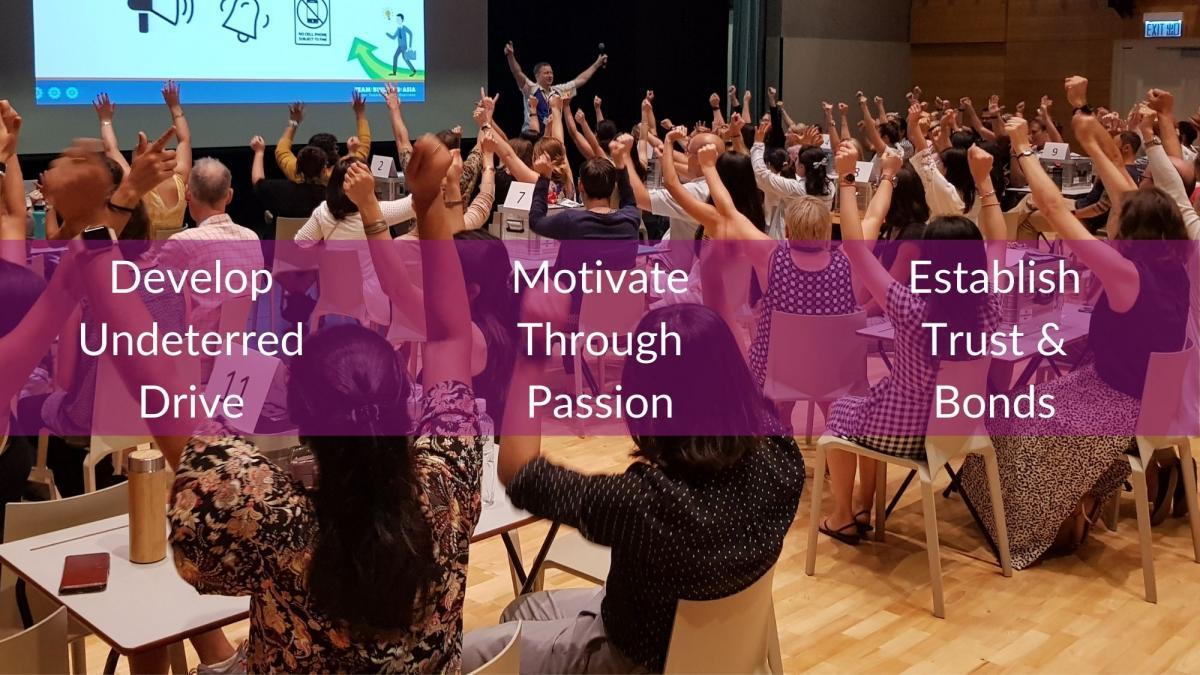 team motivation and engagement header resized