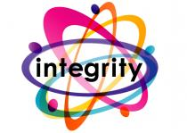 integrity logo