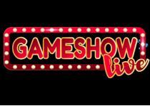 game show live logo