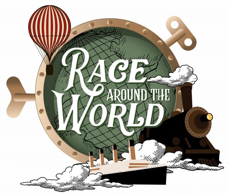 RATW logo