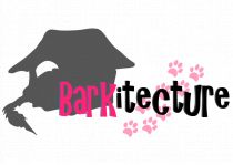 Barkitecture Logo