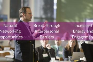 header image Energise Annual Events and Conferences