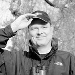 Oskar Vahervuori, Edistäjä, seremoniamestari
