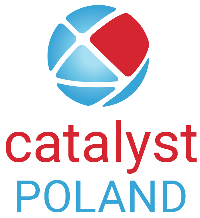 Catalyst Poland