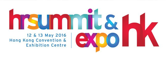 expo summit logo