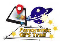 malta panormaic gps trail