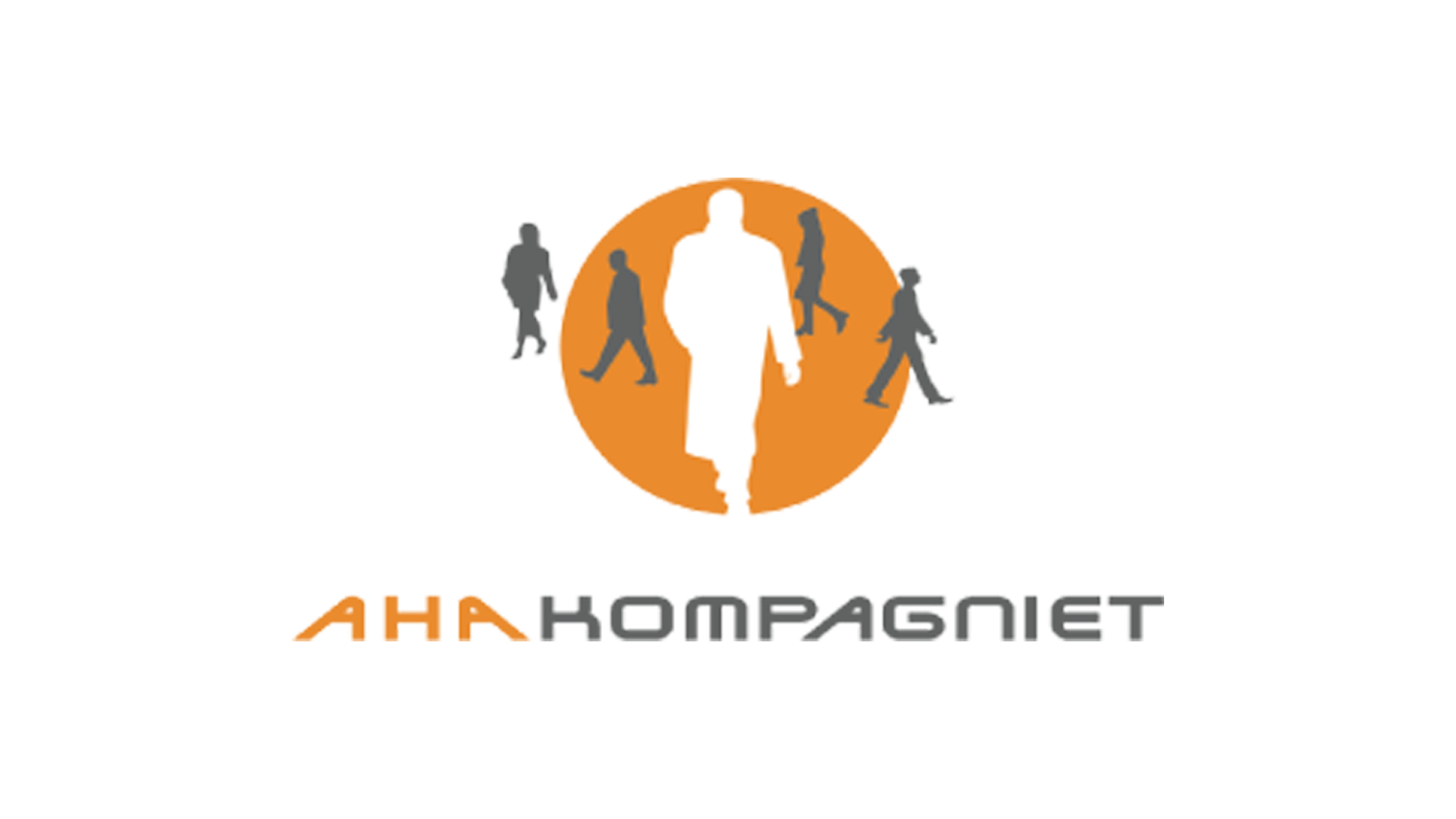 Ahakompagniet Teambuilding