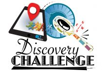 Go Team Discovery Challenge