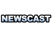 news cast logo