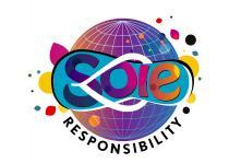 Sole Responsibility Logo