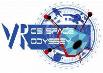 VR CSI Space Odyssey