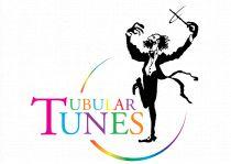 tubular tunes logo