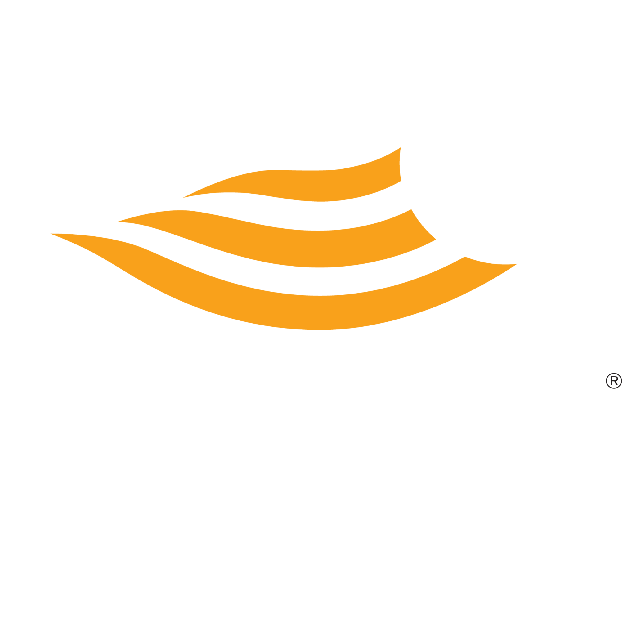 Emely Tours