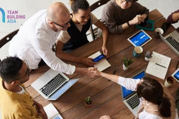 invest in employee retention resized