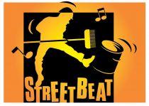street beat logo