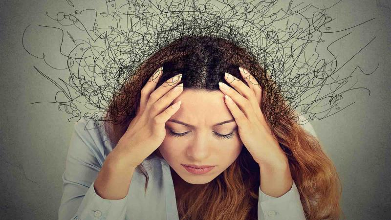 mindfulness meditainment