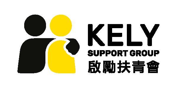 Kely Logo