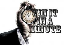 win it in a minute logo