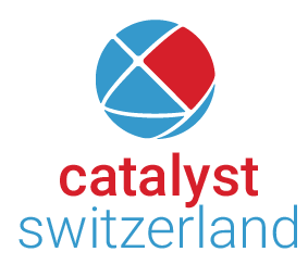 Catalyst Switzerland