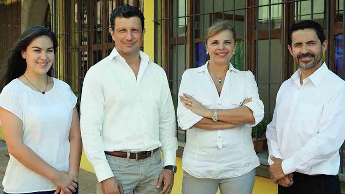 catalyst team building costa rica panama