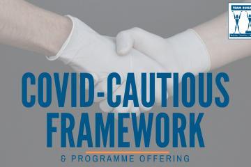 blog cover covid-cautious framework