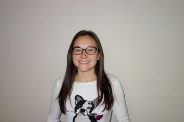 Viktoria_event_coordinator
