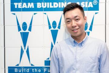 Kelvin Wong TBA