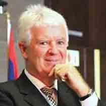 Gerry Skerritt