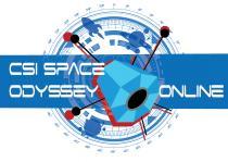 csi space odyssey online