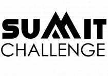 Summit Challenge Logo