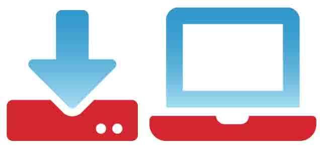 web or app