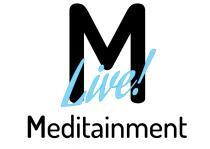 meditainment live logo 2