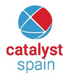 Catalyst Spain
