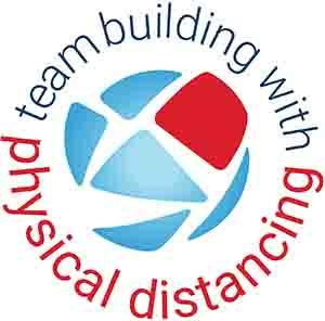 Physical Distancing