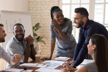 team-engagement