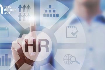 header image value-driven organisations