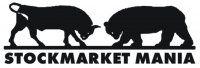 Market Mania logo