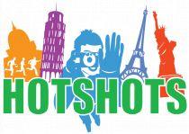 hotshots logo