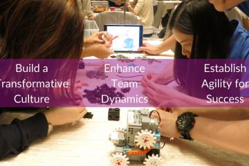 increasing creativity and innovation header image new