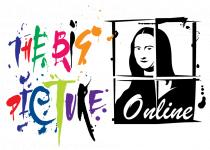 The Big Picture Online