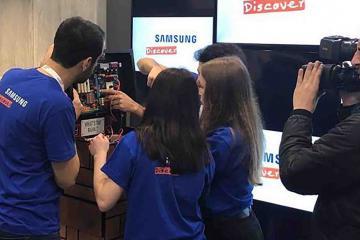 creative team building challenge catalyst turkey